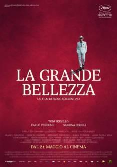 la-grande-bellezza-la-locandina-del-film-272266