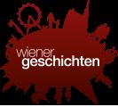 wg-logo-rot-gridlocked
