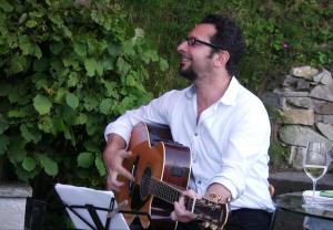 www.saporito.at_Gitarre