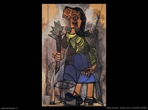 1942_pablo_picasso_1030_donna_con_il_carciofo