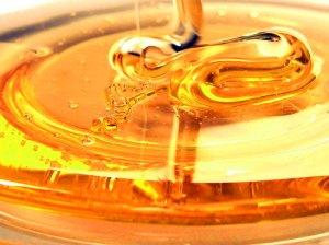 miele-1024x768